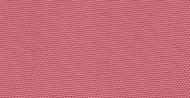 08 light pink