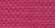 09 pink