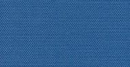13 blue