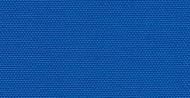 14 cobalt blue