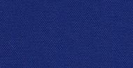 15 ocean blue