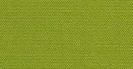 18 moss green