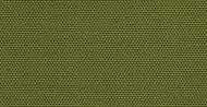 19 olive green