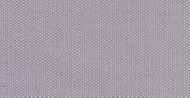 28 ash grey