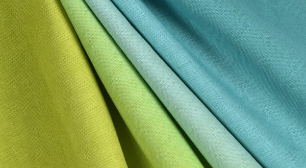 neue-farben-blog