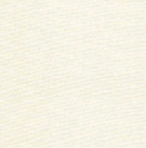 00-1 Pearl White