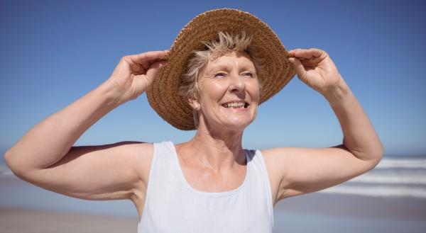 Das-Sonnenvitamin-Vitamin-D3-ist-ein-Wohlf-hlstoff