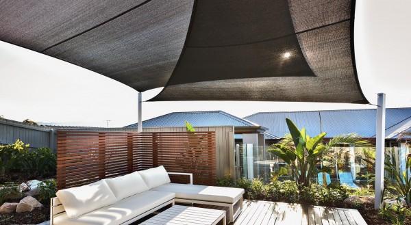 Sonnensegel-Planung-mit-diesen-hilfreichen-Tipps-gelingt-es