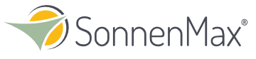 SonnenMax_Logo_PNG