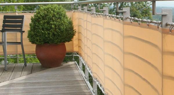 Balkonumrandung-nach-Mass-Welche-Vorteile-bietet-sie