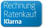 klarna_logo_both