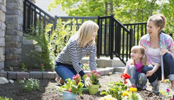 Garten-planen-Von-der-Beetplanung