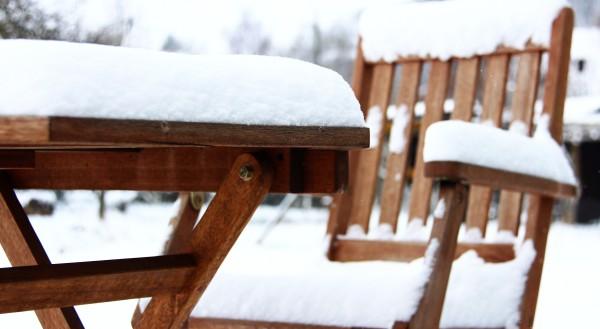 Gartenm-bel-winterfest-machen-einfache-Tipps-f-r-lange-Haltbarkeit_4800x2632_25012021